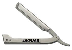 Jaguar Rasiermesser JT 1 M inkl. 10 Klingen