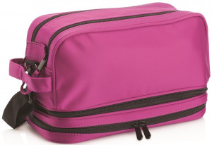 XanitaliaPro Werkzeugtasche Daily Pocket Violet
