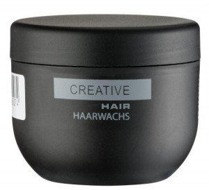 Creative Hair Haarwachs 150 ml
