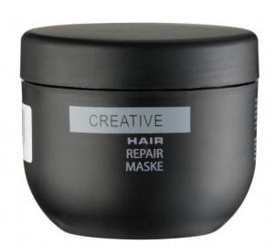 Creative Hair Repair Maske geschädigtes/strapaziertes Haar 150 ml