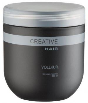 Creative Hair Vollkur 1000 ml
