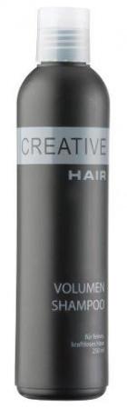 Creative Hair Volumen Shampoo 250 ml