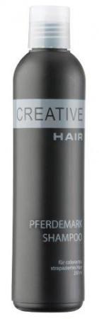 Creative Hair Pferdemark Shampoo coloriertes/strapaziertes Haar 250 ml