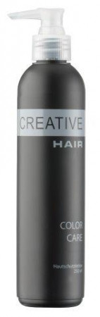 Creative Hair Color Care Hautschutzlotion 250 ml