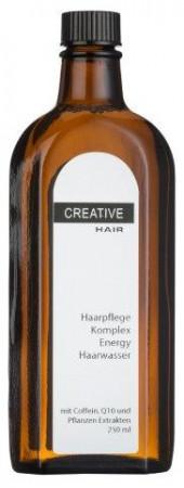 Creative Hair Haarpflege Komplex Energy Haarwasser 250 ml