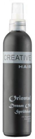 Creative Hair Oriental Dream Oil Sprühkur 250 ml