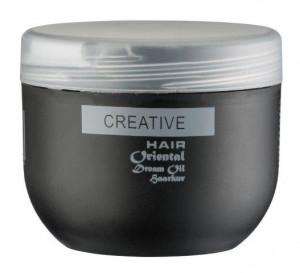 Creative Hair Oriental Dream Oil Haarkur 150 ml