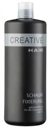 Creative Hair Schaumfixierung gebrauchsfertig 1000 ml