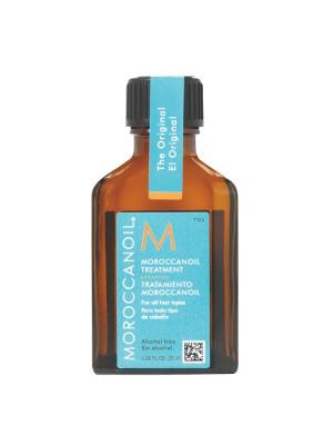 Moroccanoil 25 ml