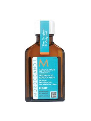 Moroccanoil Light 25 ml