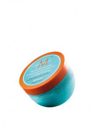 Moroccanoil Stärkende Maske 250 ml