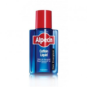 Alpecin Coffein-Liquid 200 ml