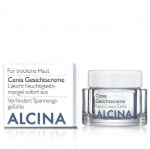 Alcina T Gesichtscreme Cenia 50 ml