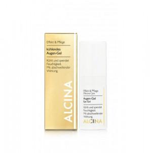 Alcina E Augengel 15 ml