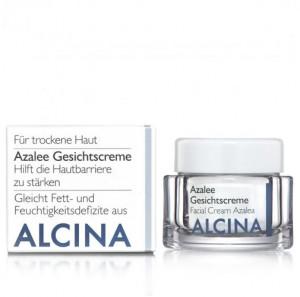 Alcina T Azalee Gesichtscreme 50 ml