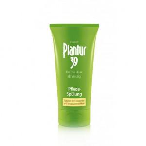 *Plantur 39 Pflege Spülung für coloriertes Haar 150 ml