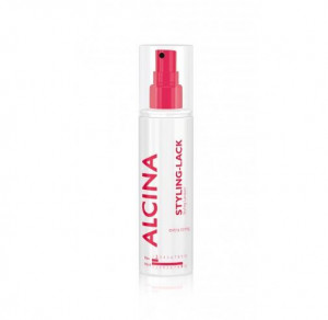 Alcina Styling Spray 200 ml