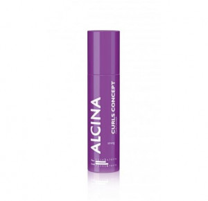 Alcina Curls Concept 100 ml