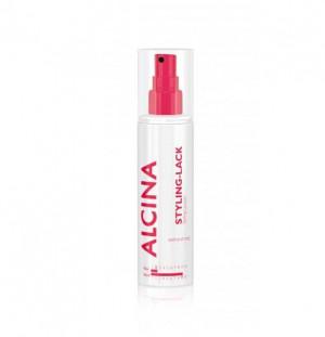 Alcina Styling Lack 125 ml