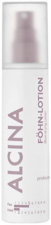 Alcina Föhn Lotion 125 ml