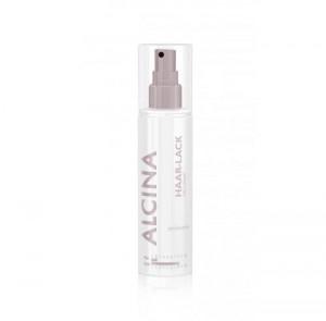 Alcina Haar Lack 125 ml