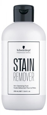 Schwarzkopf Color Enablers Stain Remover 250 ml