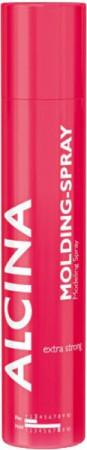 Alcina Molding Spray 200 ml