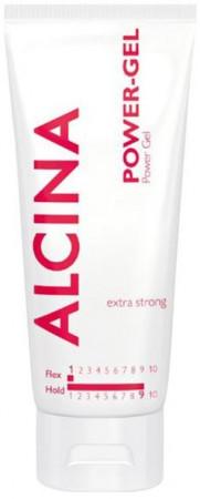 Alcina Power Gel 100 ml