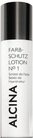 Alcina Farb-Schutz Lotion No.1 100 ml