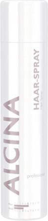 Alcina Haar Spray Aerosol 500 ml
