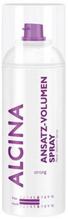 Alcina Ansatz-Volumen-Spray 200 ml