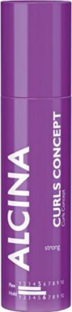 *Alcina Curls Concept 100 ml