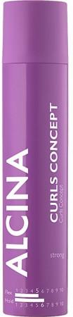 Alcina Curls Concept 100 ml