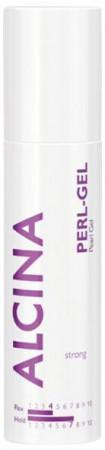 Alcina Perl-Gel 100 ml
