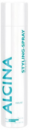 Alcina Styling Spray 200 ml