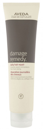Aveda Damage Remedy Daily Hair Repair 100 ml