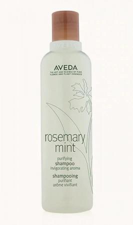 Aveda Rosemary Mint Purifying Shampoo 250 ml