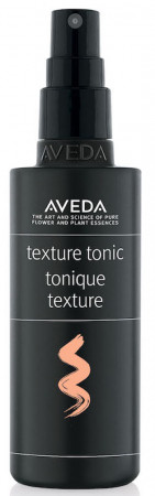 Aveda Texture Tonic 125 ml