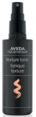 Aveda Texture Tonic 125 ml