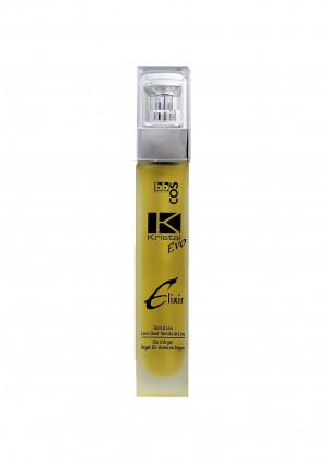 BBCOS Kristal Evo Elixir 50 ml
