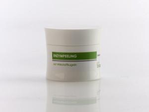 biosence Enzym Peeling 50 ml