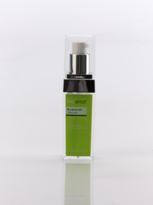 biosence Hyaluron-Serum 30 ml