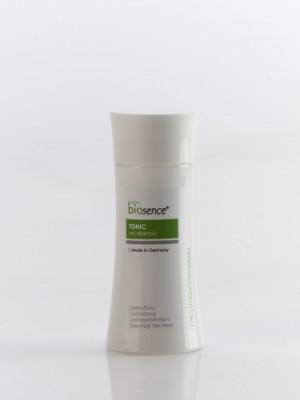 biosence Tonic 130 ml