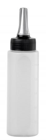 Comair Auftrageflasche 150 ml