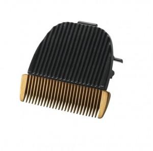 Comair Ersatzscherkopf für Haarschneidemaschine Black Eagle