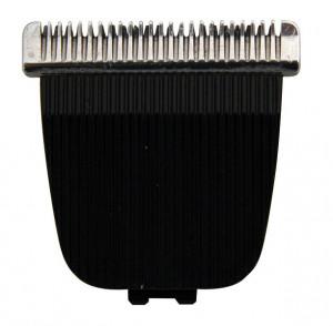 Comair Ersatzscherkopf für Haarschneidemaschine Black Phoenix
