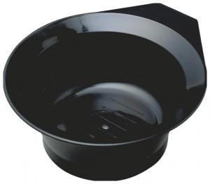 Comair Färbeschale schwarz 200 ml
