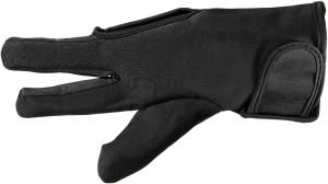 Comair Fingerschutzhandschuh (3-Finger)