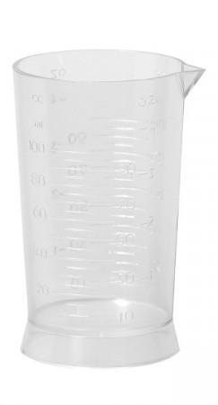 Comair Messbecher 100 ml
