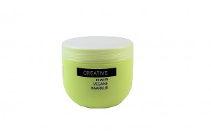 Creative Hair Vegane Haarkur 150 ml